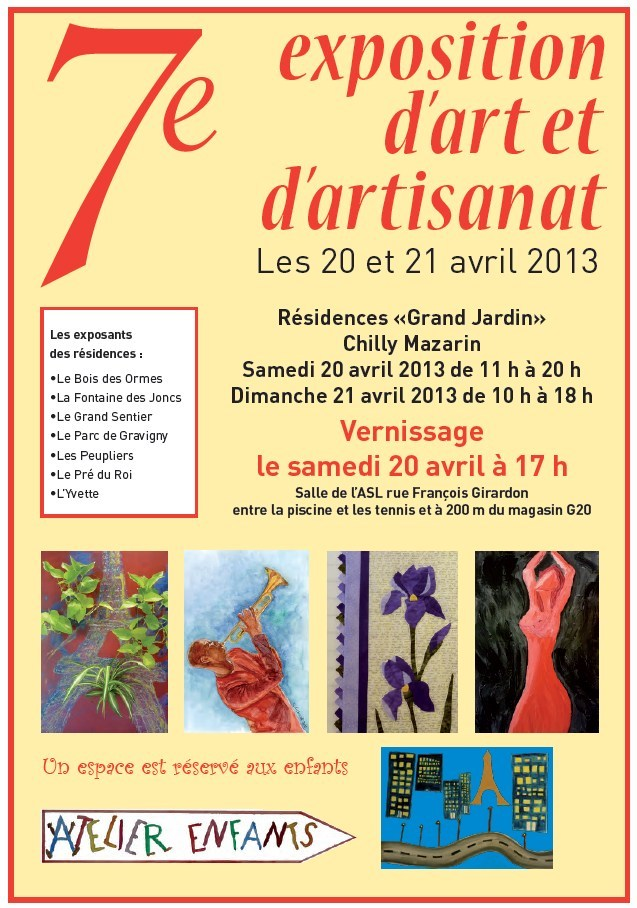 http://mirzule.free.fr/images/Affiche_expo%e8-r%e9sidence7.jpg