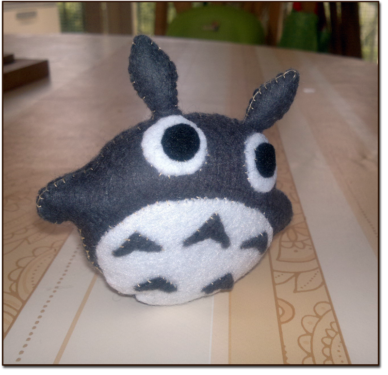 http://mirzule.free.fr/images/totoro01.png